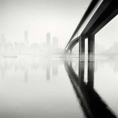 Beautiful urban landscapes photography by Martin Stavars