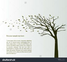 stock-vector-tree-blowing-in-the-wind-vector-background-111122072.jpg (1500×1387)