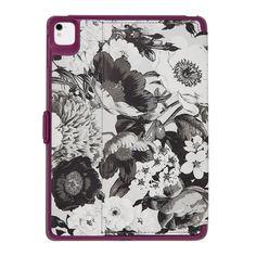 StyleFolio 9.7-inch iPad Pro CasesStyleFolio 9.7-inch iPad Pro Cases