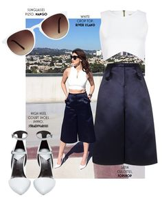 You only need the basics to look as stunning as this star. Anne Curtis Outfit, Anne Curtis Smith, Romantic Evening, Personal Stylist, Travel Style, How To Look Pretty, Summer Outfits, Traveling, Stylists