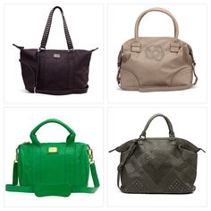 #bags #sale up to #50% #pepejeans #accessories