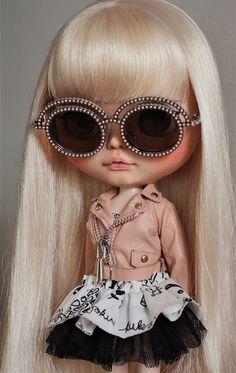 Blondie!   londoncalling2001   Flickr