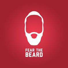 Fear the Beard shirt James Harden tshirt James Haren by DimesAlign