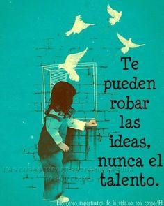 Talento *