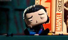 Who hurt you Loki? I will kill them Loki Thor, Loki Laufeyson, Loki Art, Tom Hiddleston Loki, Ms Marvel, Marvel Avengers, Marvel Comics, Loki God Of Mischief, Chris Hemsworth