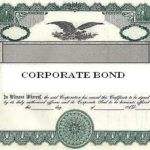 Corporate Bond Certificate Template (1) - TEMPLATES EXAMPLE | TEMPLATES EXAMPLE Corporate Bonds, Certificate Templates