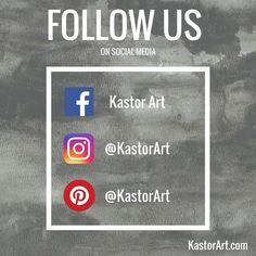 We love our social media followers! . . . . . . . . #melbourne #melbournelife #melbournecity #lovemelbourne #melbourneeats ##melbournefood #melbournefoodie #australia #australianartist #sydney #brisbane #perth #acelaide #canberra #goldcoast #hobart #aussie #art #photography