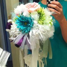 10 Rehearsal Dinner Bouquets Ideas Wedding Shower Making A Bouquet Rehearsal Bouquet