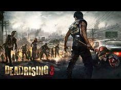 Nuovo video gameplay per Dead Rising 3 - Vi mostriamo oggi un nuovo video di Dead Rising 3, della durata circa di due minuti, in cui si possono visualizzare alcune fasi di gioco del titolo in arrivo in esclusiva su Xbox One. http://www.youtube.com/watch?v=lzw14FJig00  - http://www.thegameover.eu/nuovo-video-gameplay-per-dead-rising-3-2/