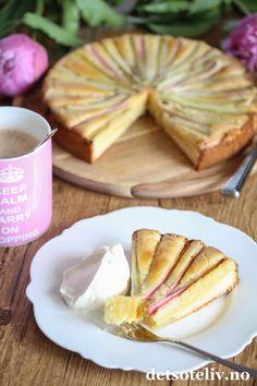 Pancakes, Sweets, Baking, Breakfast, Tarts, Scandinavian, Food, Morning Coffee, Mince Pies