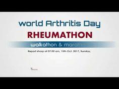 Rheumatology Association of Gujarat (raggujarat) sur Pinterest
