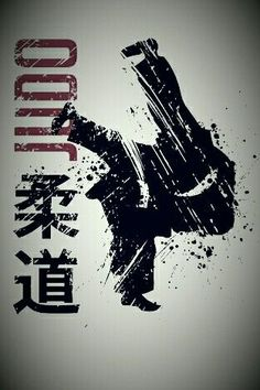 Pin De Al Gentry Em Self Defense For Ladies Judo Artes Marciais Judoca