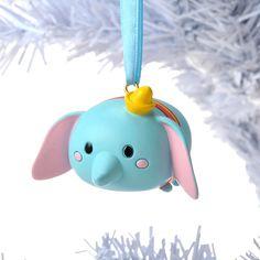 Ornament TSUM TSUM Dumbo