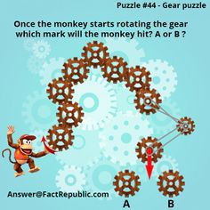 Puzzle – Fruit Puzzle Answer Answer is 8 Mangoes + 4 apples + 5 oranges + 6 tomatoes (Yes totmato is technically a fruit). Puzzle – Brain Test Puzzle Answer Answer is 12 / 2 + = 12 / 2 x 6 = 6 x 6 = [. Math Test Games, Brain Test Games, Test For Kids, Math For Kids, Diy For Kids, Geometric Formulas, Mental Maths Worksheets, Android Codes, Logic Puzzles