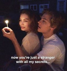 Did you know that Suite Life of Zack and Cody star Dylan Sprouse has a girlfriend? The actor can't stop gushing about Dayna Frazer, and recently posted a photograph of her along with the adora… Angst Quotes, Film Quotes, Mood Quotes, 90s Quotes, Couple Goals Cuddling, My Sun And Stars, Tumblr Quotes, Quote Aesthetic, Beautiful Words