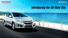 Honda launches new City in India starting at Rs 7.42 lakh