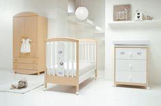 Foppapedretti nursery furniture