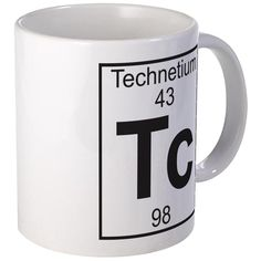 43 1101 43 technetium pinterest urtaz Images