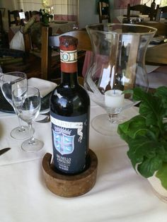 Oggi si beve Brunello