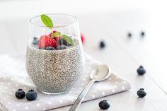 Estas recetas te ayudarán a arrancar el día lleno de energía.