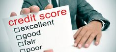 Our team write about how to establish and maintain a good credit rating? Here are three simple tips for you and always remember that opportunities are much easier with a good credit rating. Credit Score Range, Free Credit Score, Fix Your Credit, Improve Your Credit Score, Build Credit, No Credit Check Loans, Loans For Bad Credit, Lincoln, Credit Repair Services