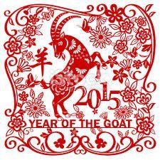 Výsledek obrázku pro goat illustration Goats, Calligraphy, Illustration, Vintage, Art, Art Background, Lettering, Kunst, Illustrations