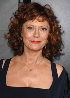 "Susan Sarandon - I don't think it's the other person's responsibility to make you whole...It's the other person's responsibility to make you laugh, to give you a dance now and then,...to introduce you to music you don't know, to tell you when you're full of shit, to fight fair, to be good in bed, to say, ""Come on, let's go have an adventure""...The test for me of a great romantic relationship is how productive you are during the relationship."