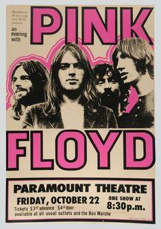 Poster Retro, Posters Vintage, Vintage Concert Posters, A4 Poster, Poster Wall, Music Posters, 80s Posters, Poster Sizes, Concert Posters