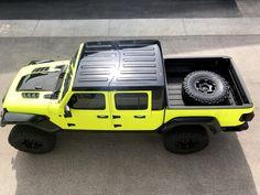 Jeep Wrangler Off Road, Jeep Wranglers, Jeep Jl, Jeep Truck, Jeep Gladiator, Jeepster Commando, Cool Jeeps, Gladiators, Top Cars
