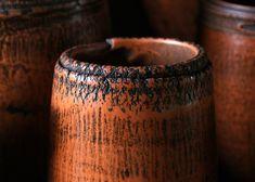 Archaeology, Terracotta, Boxer, Rings For Men, Ceramics, Jewelry, Ceramica, Men Rings, Pottery