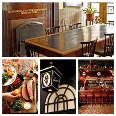 Philadelphia's Hottest Restaurants | E! Online vetri (tasting menu, expensive), http://ilpittore.com