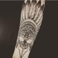 Tattoo por realizar