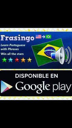 Frasingo Learn Languages - Learn English - Vocabulary - #brasil #instagrambrazil #goinstagramusa #goinstagramfrasingo #igerusa #w #esol #erasmus #trip #tokio #t #goinstagramusa #travel #younglanguages #y #usa #university #iOS #ipad #iphone #igerusa #photofrasingo #proficiency #f #for #firstcertificate #come #cool #goinstagramfrasingo #d #google #googleplay #riodejaneiro#turistando#viajes#hoteles#ferias#feriasdeidiomas#languages