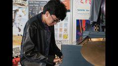Joey Alexander: NPR Music Tiny Desk Concert Baby Grand Pianos, Jazz, Hip Hop, Blues, Spiritual, African, Desk, Concert, Sweet