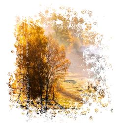 Autumn Backgrounds #1 (06).png - Download at 4shared