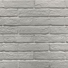 Brick Italian Floor Wall Tile Click On The Image To Visit Our Website