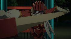 Samurai Flamenco Episode #07 Anime Review
