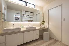 Double Vanity, Bathroom, Washroom, Bathrooms, Double Sink Vanity, Downstairs Bathroom, Bath Mat, Bath, Bathing