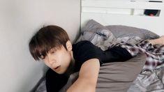 Nct Taeil, Jung Yoon, Valentines For Boys, Jung Jaehyun, Jaehyun Nct, Kpop, Winwin, Taeyong, Boyfriend Material
