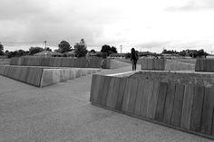 Isabella Williams Memorial Reserve Playground - ASPECT Studios