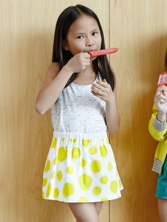 Cute Spring Outfits, Cute Outfits For School, Boho Outfits, Kid Outfits, Work Chic, Little Fashionista, All About Fashion, Kids Girls, Girl Fashion