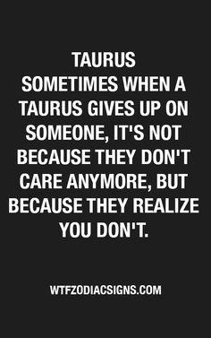 The Honest to Goodness Truth on Taurus Horoscope – Horoscopes & Astrology Zodiac Star Signs Taurus Memes, Taurus Quotes, Zodiac Quotes, Zodiac Facts, Zodiac Memes, Astrology Taurus, Zodiac Signs Taurus, Zodiac Star Signs, Astrology Signs