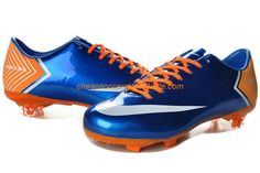 sports shoes cb28b 84c1d Mercurial 2013 Vapors X FG Cleats Cheap Soccer Shoes, Cheap Soccer Cleats,  Nike Soccer