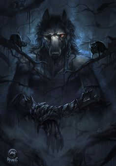 MYRE - Vunsvagh's Tears by AlectorFencer monster beast creature animal | Create your own roleplaying game material w/ RPG Bard: www.rpgbard.com | Writing inspiration for Dungeons and Dragons DND D&D Pathfinder PFRPG Warhammer 40k Star Wars Shadowrun Call of Cthulhu Lord of the Rings LoTR + d20 fantasy science fiction scifi horror design | Not Trusty Sword art: click artwork for source