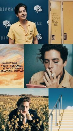 Cole M Sprouse, Cole Sprouse Jughead, Dylan Sprouse, Dylan And Cole, Dylan O'brien, Perfect Man, Cole Sprouse Lockscreen, Cole Sprouse Wallpaper Iphone, Cole Sprouse Aesthetic