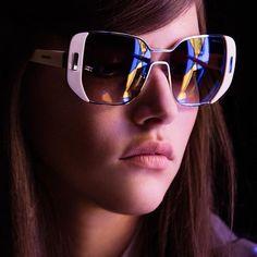 Coming Soon  Exclusive Prada Mod Eyewear Film  pradaeyewear  pradamod Oculos  De Sol, 9c808c097c