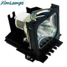 Best  Watch more here Original Projector Lamp NPLP for NEC NP NPG NP NPG NP NPG NP NPG NPS ETC