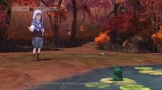 King's Quest Adventure Games, Golf Courses, King, Painting, Painting Art, Paintings, Painted Canvas, Drawings