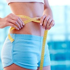 2 Minutes a Day to Weight Loss Success