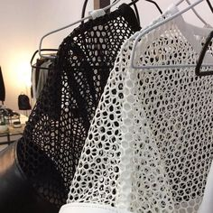 #Repost @_opia_  Since it moved to the Europaallee the founders Claudia Desax and Natthawut Pangkhamuan complement the collection with Swiss creatives such as Yvy  OPIA Lagerstrasse 72 8004 Zurich  #ShopLocalZurich #zurich #kreis4 #fashion #traveldestination #travelblogger #lifestyleblogger #shoppingdestination . . . #yvy #luxuryleather #leather #swissdesign #fashion #sleek #newcollection #opia #conceptstore #zürich #europaallee #shoplocal #fashionblogger #lifestyleblogger…
